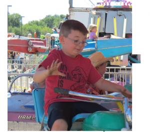 Carnival-star-2