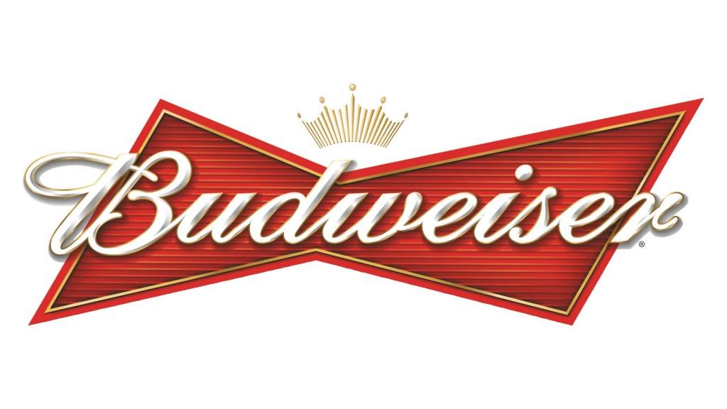 budweiser-logo_1920x1080_83-hd