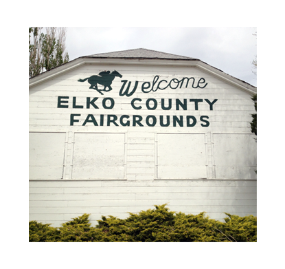 Fairgrounds-welcome